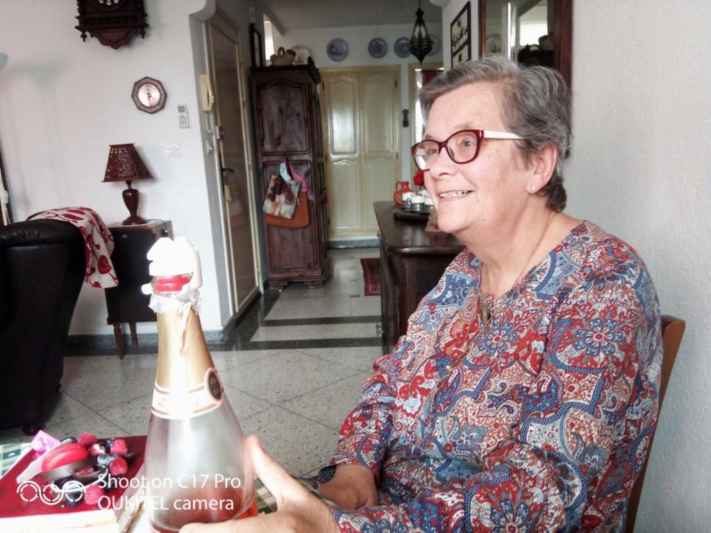 03/05 - anniversaire de Marie-Françoise Img_2012