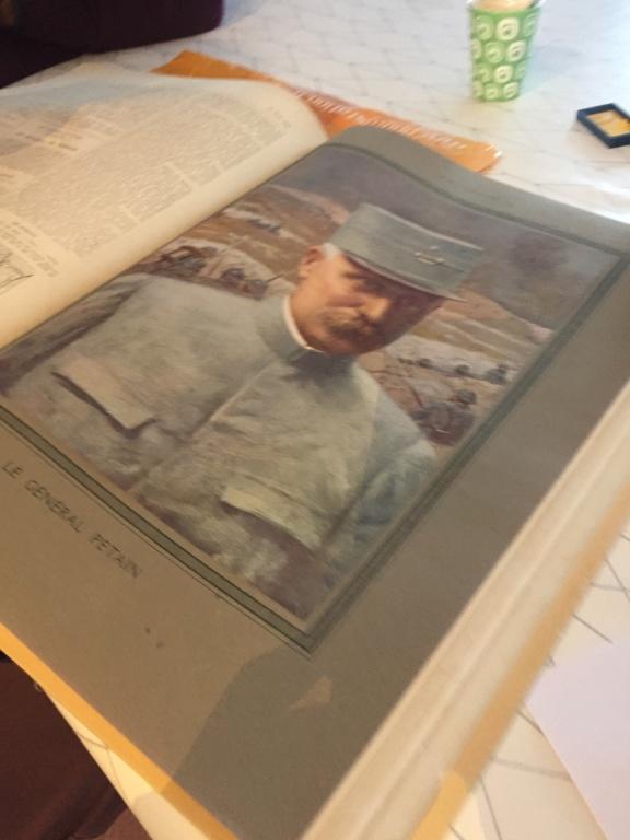"22/12 - ""L'Illustration"" 1914-18 Img_8615"