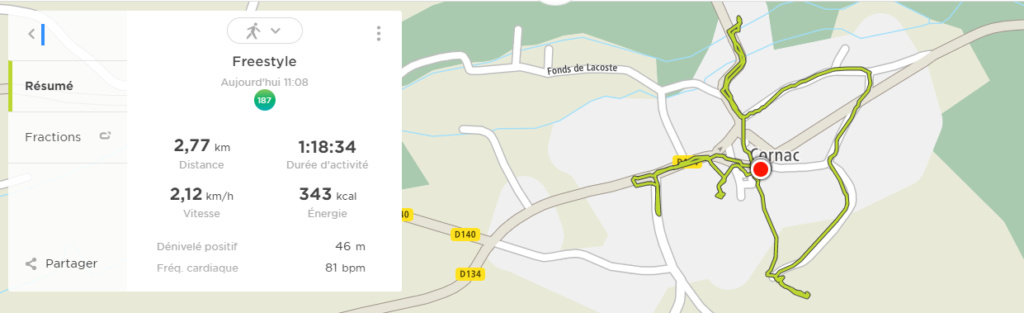 15 décembre - Le village de Cornac Sans_t10