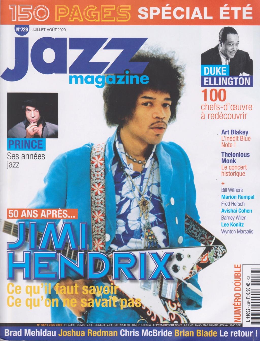 News/Links - Page 14 Jazz_m10