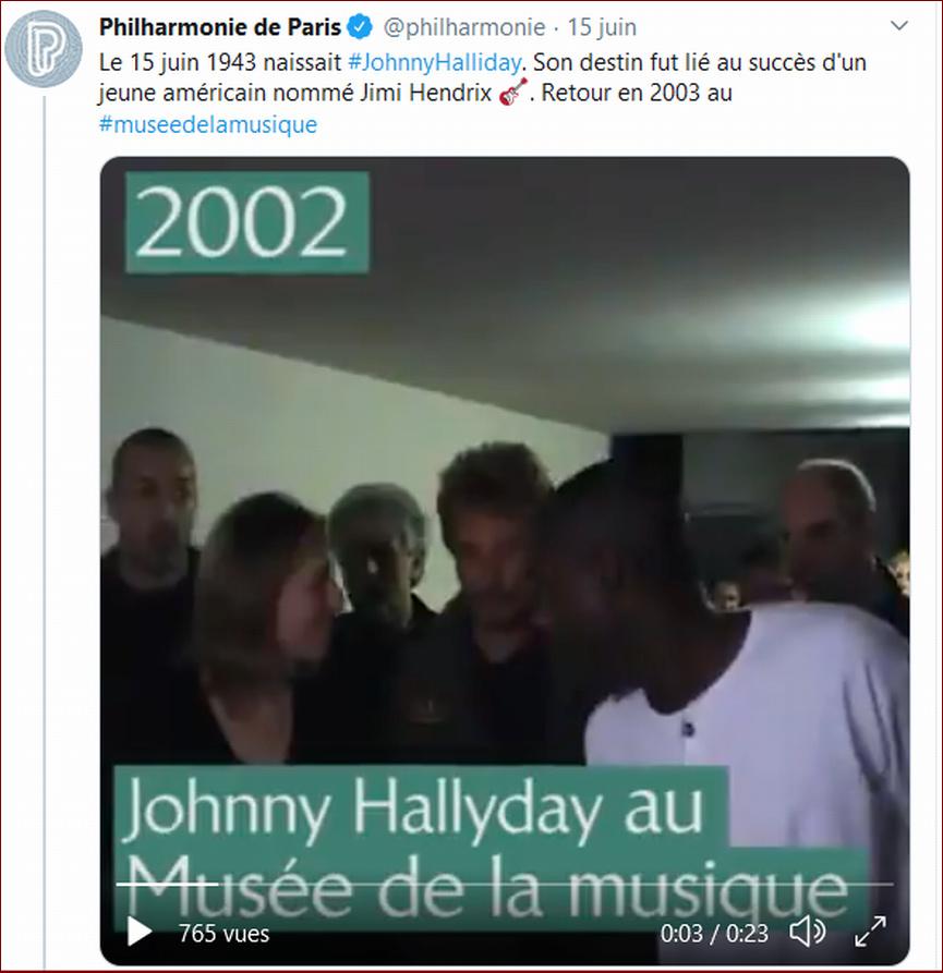 Jimi Hendrix JH + JH = double plaisir...  - Page 25 Johnny10
