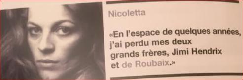 News/Links - Page 12 Nicole10