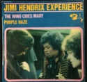 Jimi Hendrix JH + JH = double plaisir...  - Page 24 Auctio14