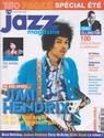 Jimi Hendrix JH + JH = double plaisir...  - Page 25 Jazz_m11