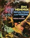 Jimi Hendrix - The Spirit Lives On... (Nona Hatay) [1983] Nona10