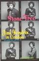 Jimi Hendrix - Le roi de la guitare électrique (Gillian G. Gaar) [2017] Scan-118