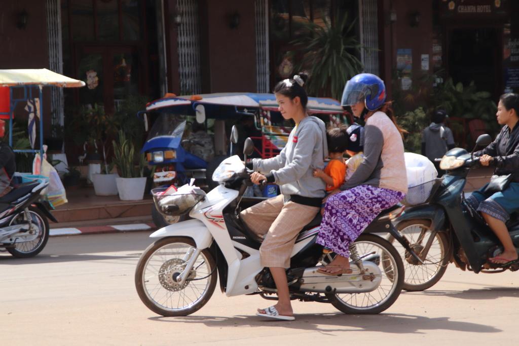 retour sur notre trip d'un mois au Laos Vietnam Cambodge Img_5310
