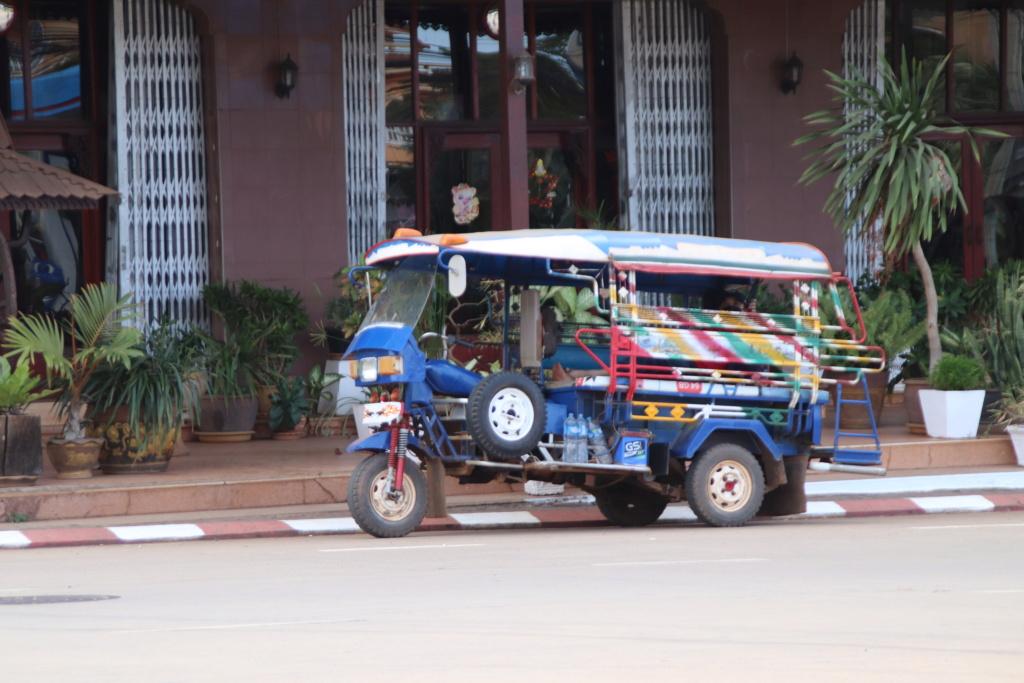 retour sur notre trip d'un mois au Laos Vietnam Cambodge Img_5313
