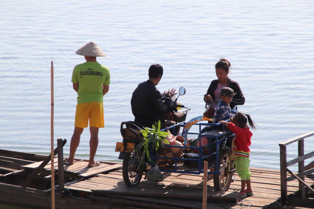 retour sur notre trip d'un mois au Laos Vietnam Cambodge Img_5410