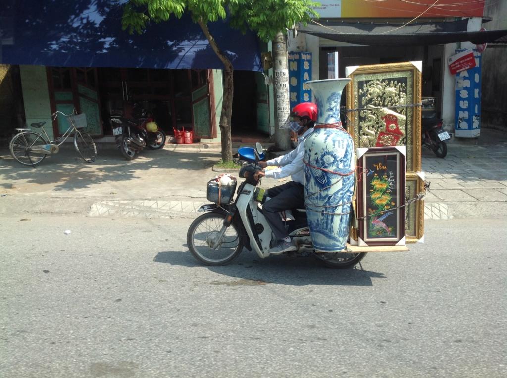 retour sur notre trip d'un mois au Laos Vietnam Cambodge Img_7910