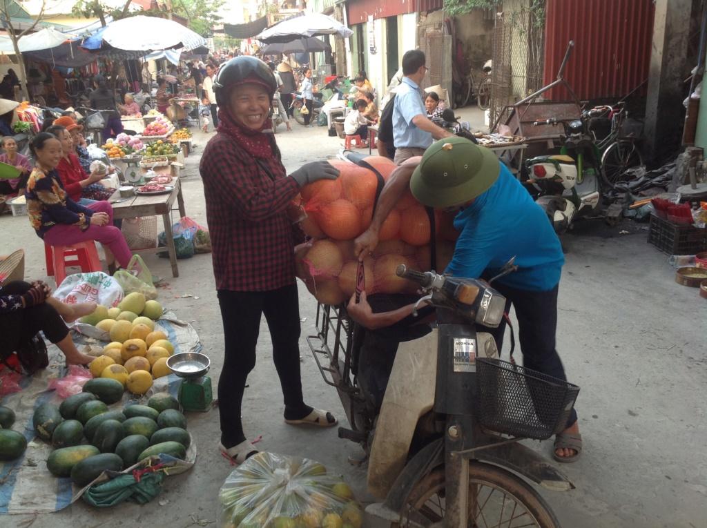 retour sur notre trip d'un mois au Laos Vietnam Cambodge Img_8010