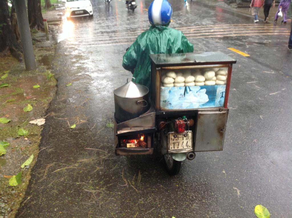 retour sur notre trip d'un mois au Laos Vietnam Cambodge Img_8110
