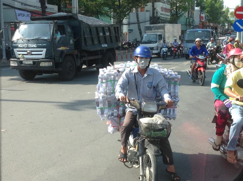 retour sur notre trip d'un mois au Laos Vietnam Cambodge Img_8310
