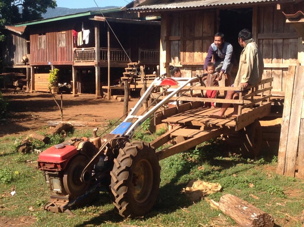 retour sur notre trip d'un mois au Laos Vietnam Cambodge Img_8810