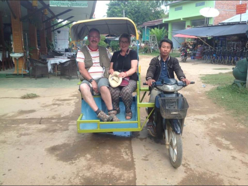 retour sur notre trip d'un mois au Laos Vietnam Cambodge Img_9210