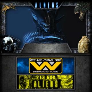 [INFO] Centralisation Pup-Packs - Page 3 Alien11