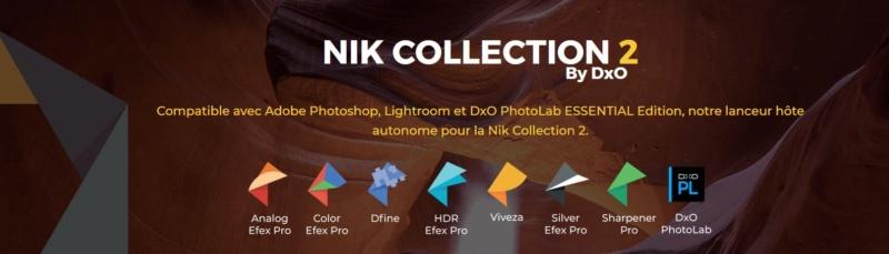 dxo collection  Captur12
