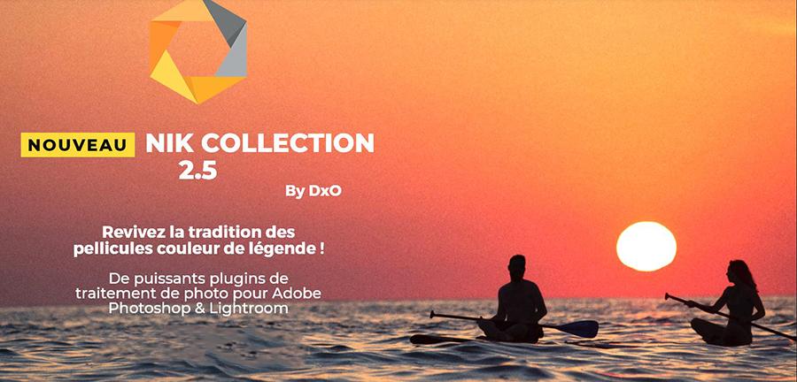 Nouveau Nik Collection 4 est sorti  Captur17
