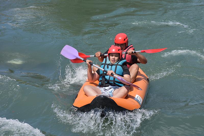 rafting sur l'ile maudite (+ original ) Dsc_5010