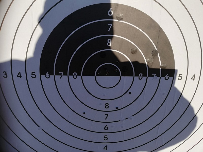 7.08 vs 6.5 creedmoor Img_2023