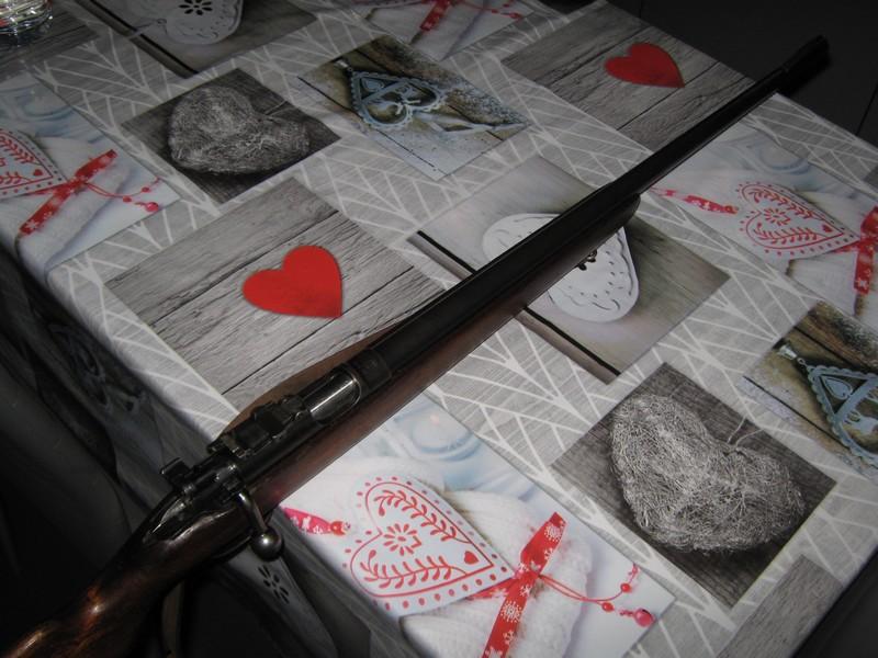 mauser45 Mauser29