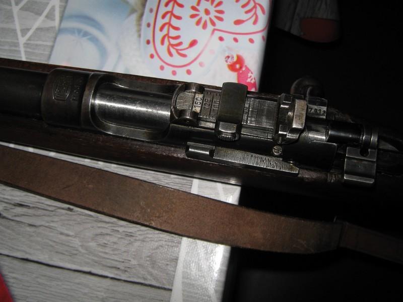 mauser45 Mauser30