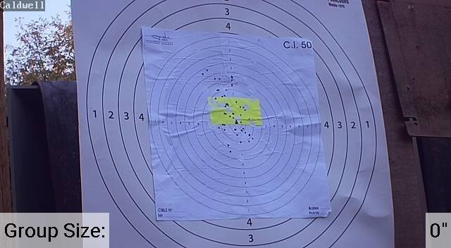 Le .22LR à 200 mètres - Page 6 Snapsh13