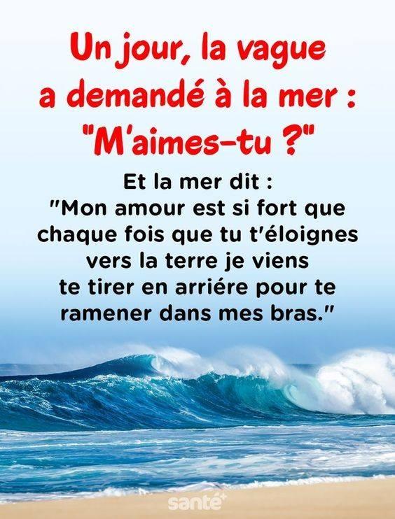 Poèmes de la Mer - Page 25 12221210