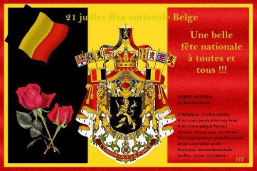 fête nationale 33149710
