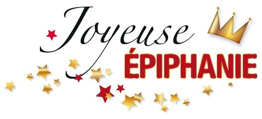Fêtes des Rois Epiph10