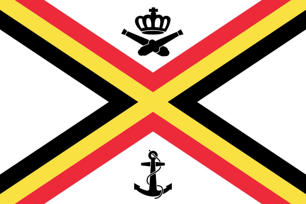 be2107 - Défilé militaire du 21 juillet 2018 Naval_10