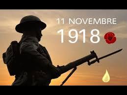 11 Novembre, ne les oublions pas. Tzolzo14