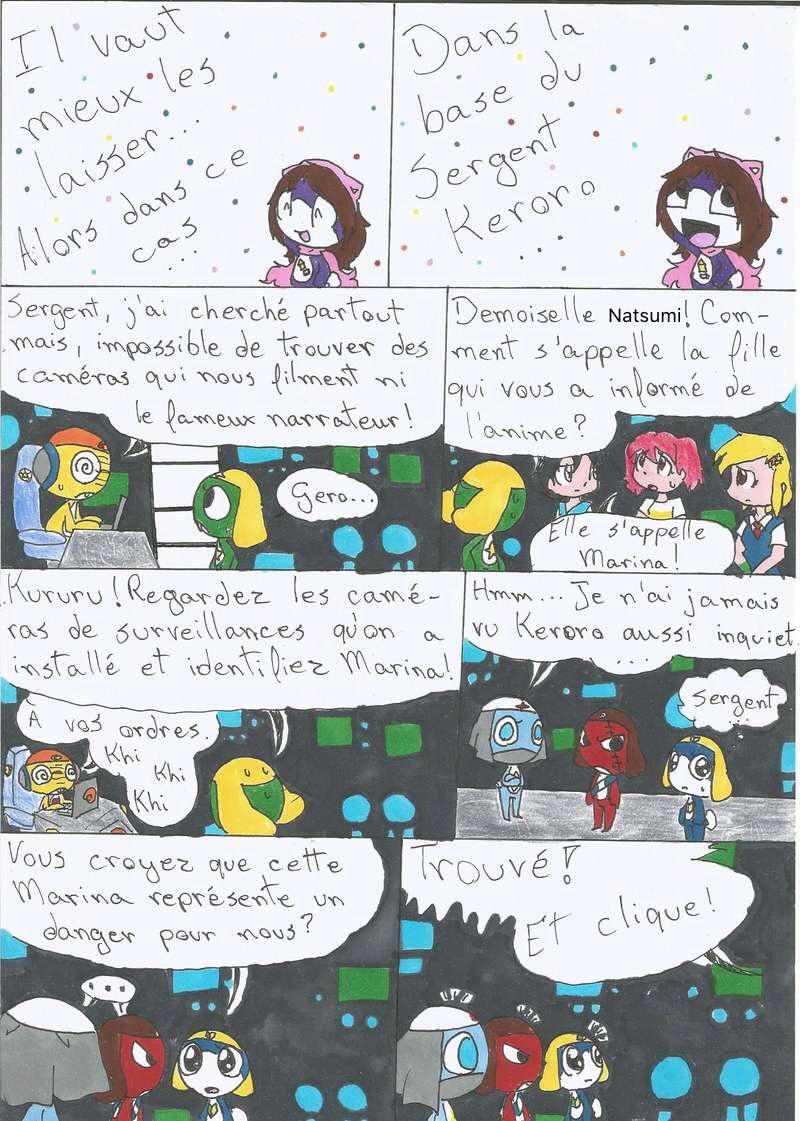 Sergent Keroro et le Démon des Ténèbres - Page 4 Ddd09410