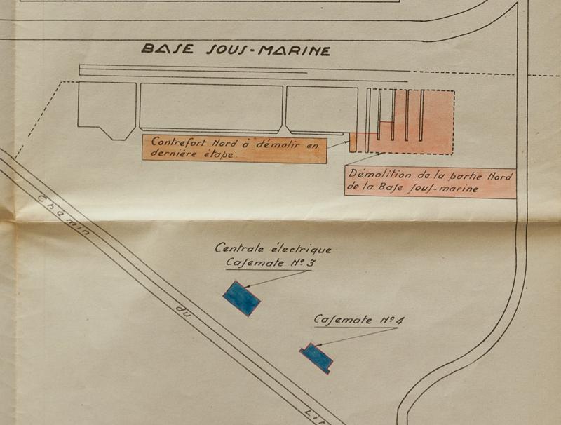 "Base U-Boote ""Martha"", cap Janet (Marseille, 13) - Page 4 Base_s12"