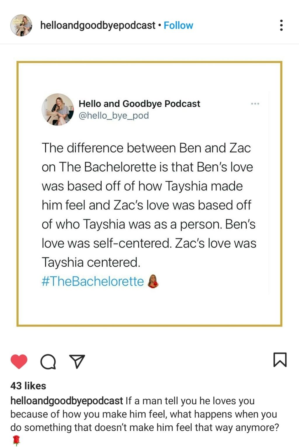 Ben Smith - Bachelorette 16 - Discussion - Page 6 Screen12