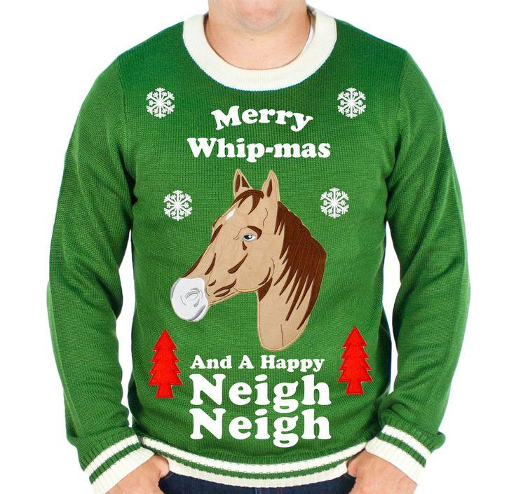 December 17 Whipma10