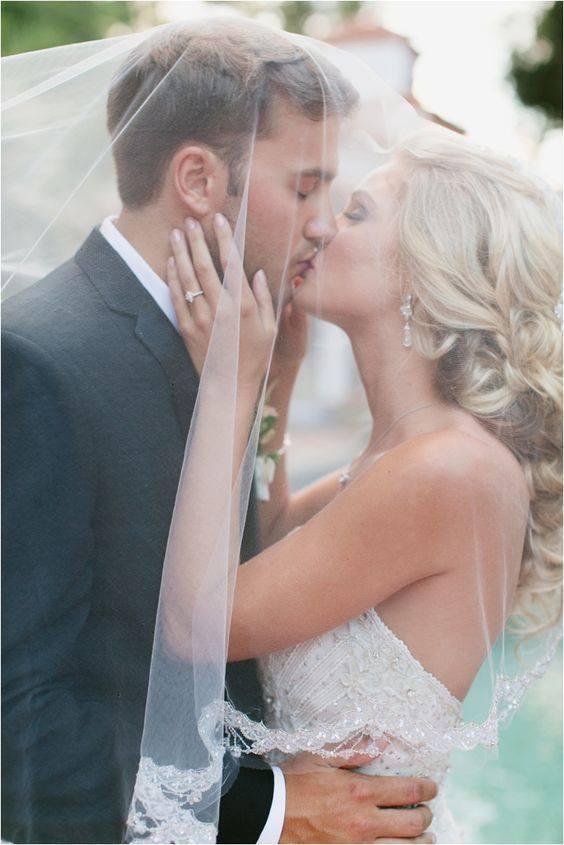 We got married !  26793910