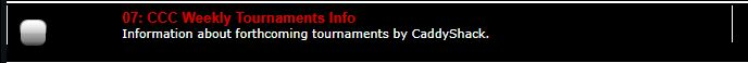 Deleting multiple posts under forum thread Captur11