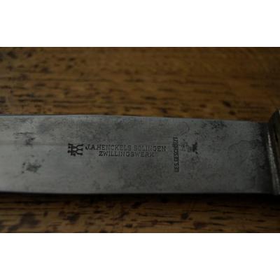 datation couteau HJ _0000410