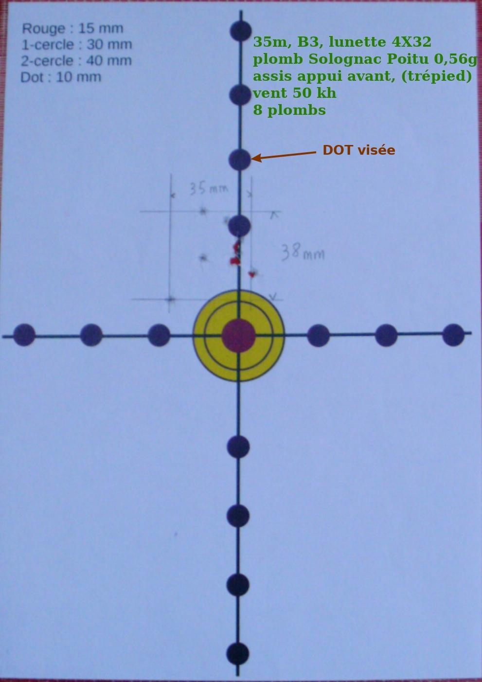 ------Est pourquoi pas une B-3-------- - Page 13 Imag1826