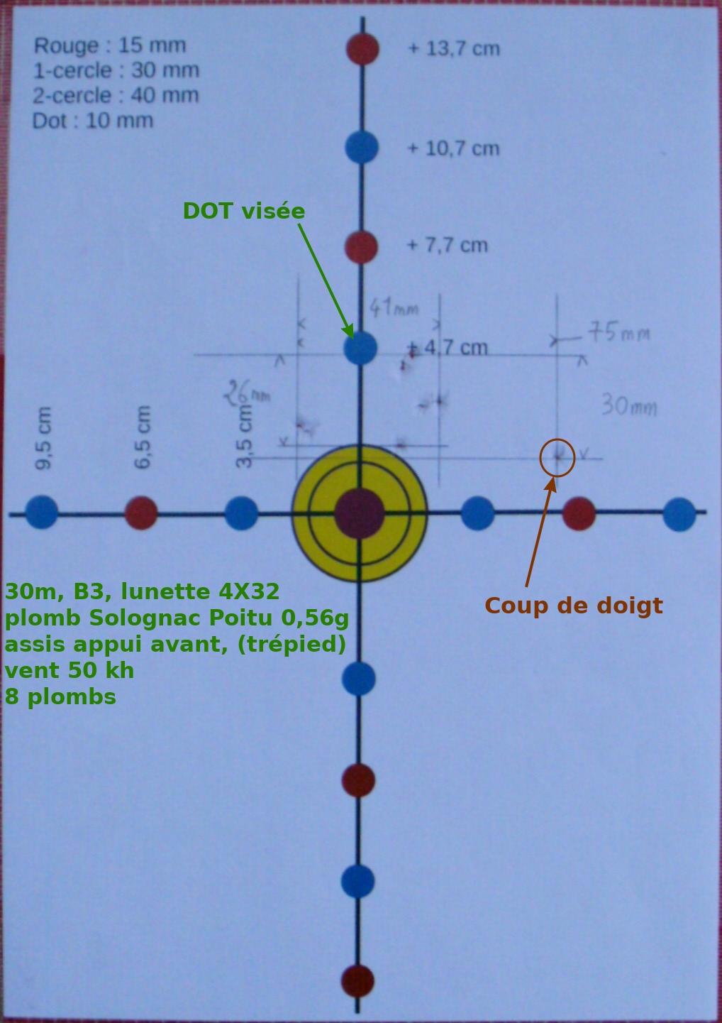 ------Est pourquoi pas une B-3-------- - Page 13 Imag1828