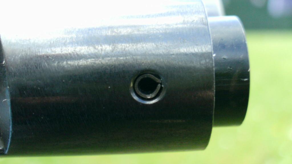 HW97 - dispositif de blocage du levier d'armement Imag1916