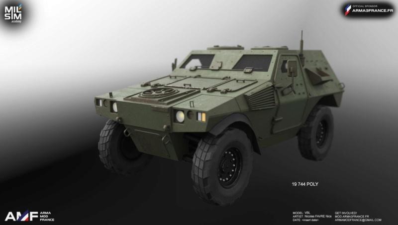 ARMA MOD FRANCE DES INFOS 1b7a5510