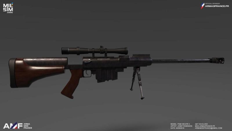 ARMA MOD FRANCE DES INFOS Arma3153