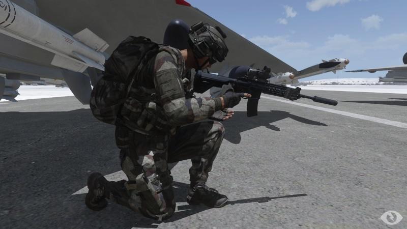ARMA MOD FRANCE DES INFOS Arma3158