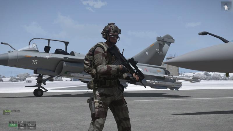 ARMA MOD FRANCE DES INFOS Arma3160