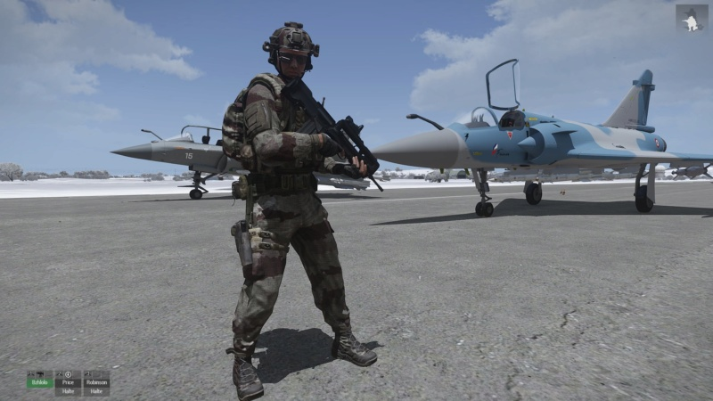 ARMA MOD FRANCE DES INFOS Arma3161