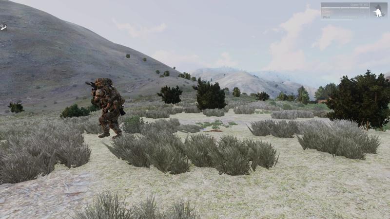OPEX TAKISTAN SCORPION DU 12/01/19 Arma3168