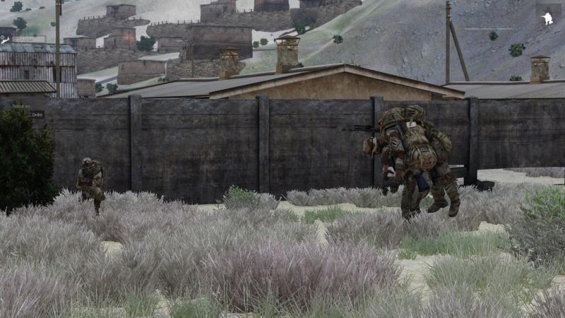 OPEX TAKISTAN SCORPION DU 12/01/19 Arma3170