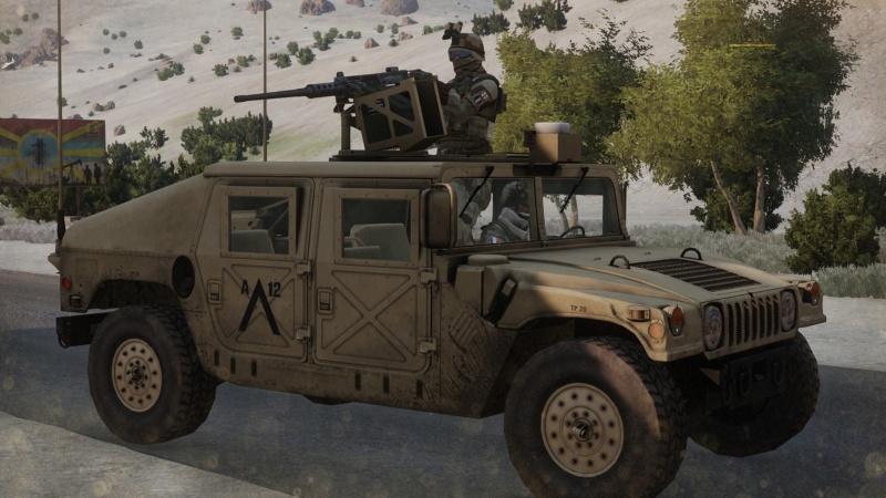OPEX TAKISTAN SCORPION DU 12/01/19 Arma3173